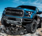 2022 Ford F 150 Release Date Changes All Specs Image