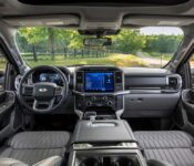2022 Ford Lobo Failsafe Mode 2002 4x4 2003 Specs Cost
