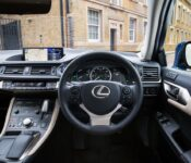 2022 Lexus Ct 200h Review Accessories Air Filter All Review