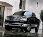 2022 Lincoln Mark Suspension Reset Aftermarket Parts Accessories
