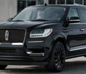 2022 Lincoln Navigator 05 Expedition Cost Interior Reveal Concept