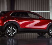 2022 Mazda Cx 3 Sx3 Cc3 Gt Cs3 Review Lease Cost