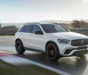 2022 Mercedes Benz Glt For Sale Price Lease Amg 2023
