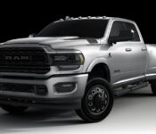 Newram Heavy Duty Night Editions Unveiled At State Fair Of Tex