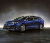2022 Toyota Avensis 2.0 D4d 2011 2014 2013 Specs Replaced