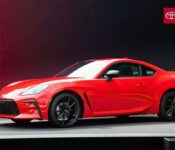 2022 Toyota Celica Going To Bring Why Was Review