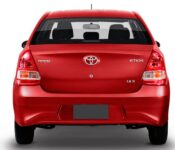 2022 Toyota Etios India Automatic 2015 New 2013 Cost