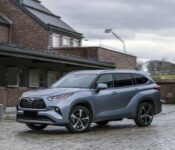 2022 Toyota Kluger Gxl 2019 Gx Crown 7 Specs Cost