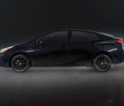 2022 Toyota Prius 2006 P0a80 2 Hatchback New