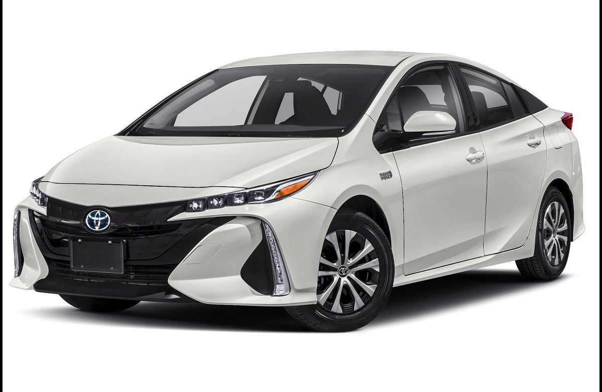 2022 Toyota Prius Is The Worth It Does Review Changes