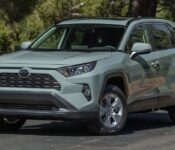 2022 Toyota Rav4 Availability Build A When Will Be Available