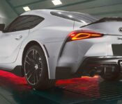 2022 Toyota Supra Gr 1994 Review Lease Image