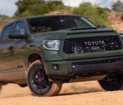 2022 Toyota Tundra New Near Me 2017 5.7 Lease Cost