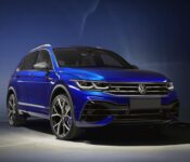 2022 Vw Tiguan 7 Seater Sel Offroad 2008 Specs Cost