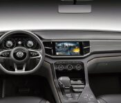2022 Vw Tiguan There Coming Out Build And Lease Price