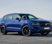 2022 Vw Tiguan When Will Be Available The Coupe