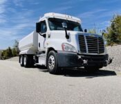 2023 Freightliner Cascadia For Sale 2020 2021 Truck Lease Changes