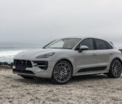 2023 Porsche Macan Gts Review Used Accessories Air Suspension